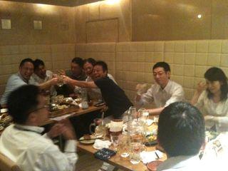 Jinji20110726