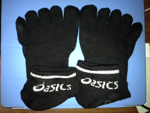 5finger_socks