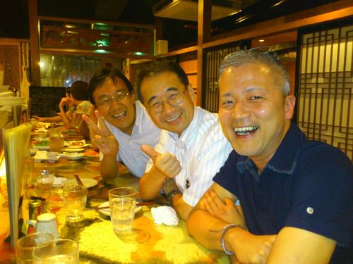Nagoya_oyaji3