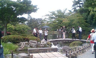 2008620_222